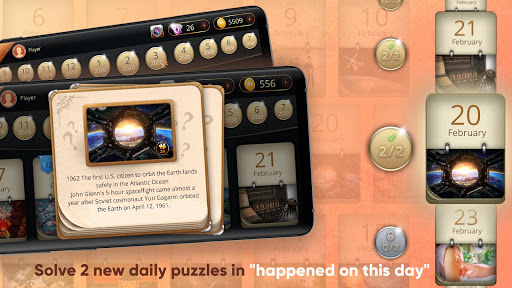 Puzzle Go apkpoly screenshots 5