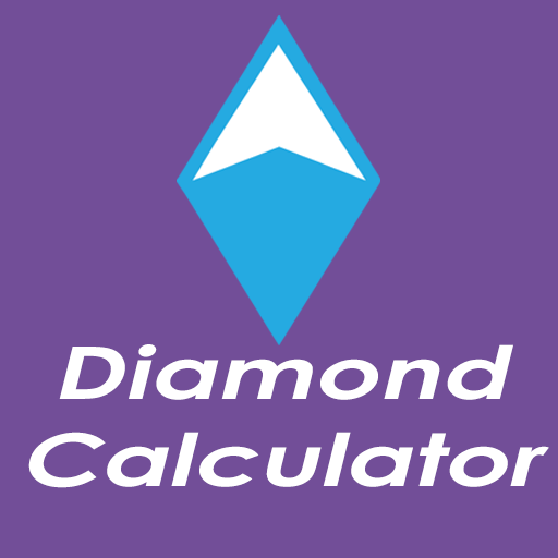 Diamond Calculator for MeetMe 1 4 Apk Download - com