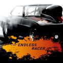 Endless Racer icon
