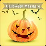Halloween Massacre Icon