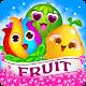 Amazing Fruit Blast (game)