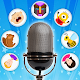 Voice Changer - Funny, Effects & Recorder APK