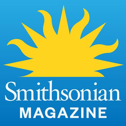 Smithsonian.com - News on Google Play