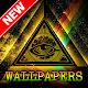 Illuminati Wallpapers HD Download for PC Windows 10/8/7
