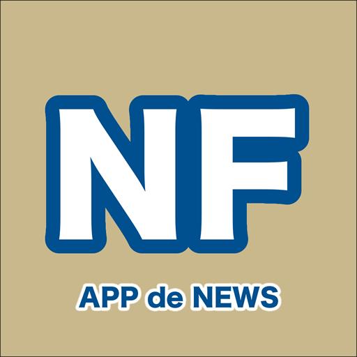 北海道日本ハムファイターズニュース By アプリdeニュース 運動 App LOGO-硬是要APP