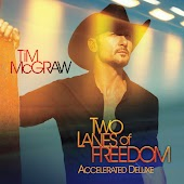Two Lanes Of Freedom (Accelerated Deluxe) (Accelerated Deluxe)