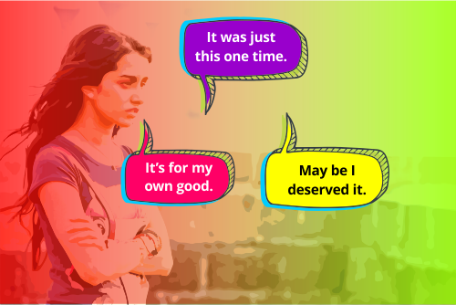 C:\Users\neha\Desktop\Ideas42\Violence\Shrddha Kapoor.png