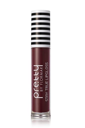 Labial Pretty Brillo Stay True Lip Gloss 15 Lab Pretty Brillo Stay True Lip Gloss 15 (8026015)