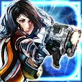 MMORPG Stellacept Online 1.0.3 icon