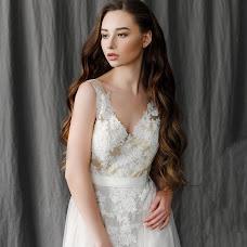 Wedding photographer Stanislav Larin (Larinph). Photo of 28.02.2018