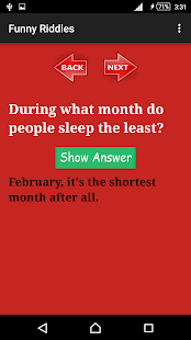 Riddles with answers apps on google play screenshot image publicscrutiny Images
