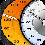 Supercars Speedometers