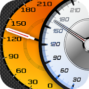 App Speedometers & Sounds of Supercars APK for Windows Phone