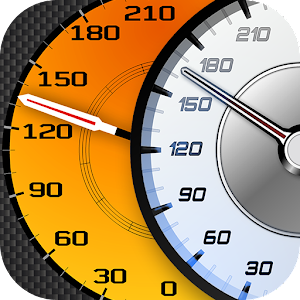 Tải Speedometers & Sounds of Supercars APK