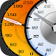 Speedometers & Sounds of Supercars (app)