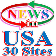 News in USA