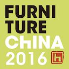 FUR家具展 icon