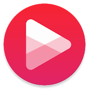 App Free Music && YouTube Music Player - PlayTube APK for Windows Phone