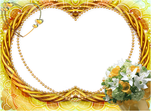 Download Wedding Frames APK latest version app for android devices