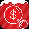 Free Money & QRCode Reader apk