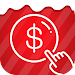 Free Money & QRCode Reader icon