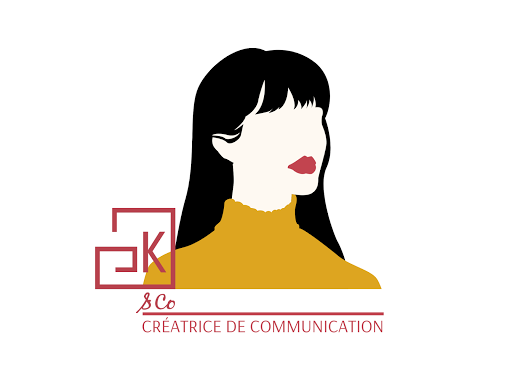 JK&CO COMMUNICATION