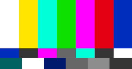 tdt-cierre-canales.jpg