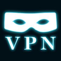Z VPN The Best VPN Hotspot Master & Free VPN Proxy
