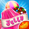 Download Latest Candy Crush Jelly Saga Mod Apk Unlock Levels + all Episodes Free
