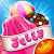 Candy Crush Jelly Saga file APK Free for PC, smart TV Download