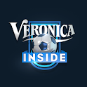 Veronica Inside icon