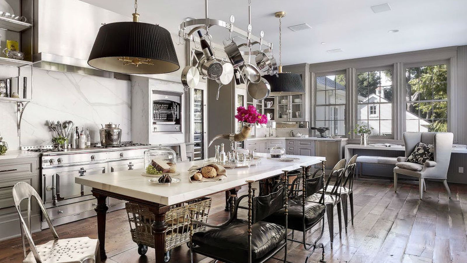 COTE DE TEXAS: 2017–Trends in Interior Design Zillow Digs Home Designs Html on zillow digs dining room, zillow digs fireplaces, zillow digs bathroom,