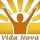 Download Igreja Vida Nova Bastos For PC Windows and Mac