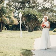 Wedding photographer Julio Palomo (JulioPalomo). Photo of 24.01.2018