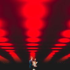 Düğün fotoğrafçısı Rodrigo Ramo (rodrigoramo). 29.04.2019 fotoları