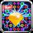 Ultimate Jewel Classic Conqueror Icône
