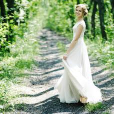 Wedding photographer Maks Averyanov (maxaveryanov). Photo of 04.08.2017