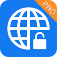AIR VPN - F.. file APK for Gaming PC/PS3/PS4 Smart TV