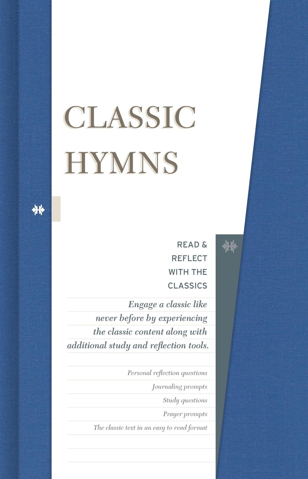 Classic-Hymns.jpeg