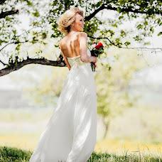 Wedding photographer Katerina Laskaris (KatyLaskaris). Photo of 02.07.2016
