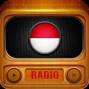 Radio Indonesia Online