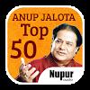 50 Anup Jalota Hits & Ringtone