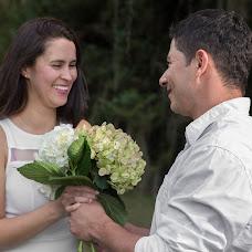 Wedding photographer Andrea Giraldo marin (la2fotografia). Photo of 03.05.2017