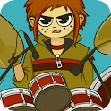 Drum to You icon