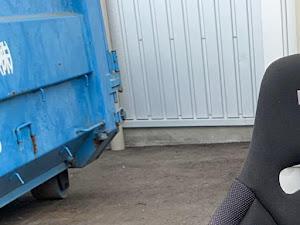 ロードスター ND5RC のカスタム事例画像 やすださんの2020年08月22日20:08の投稿