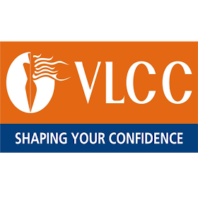 VLCC Wellness Health Care Limited