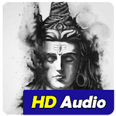 Shiva Stotram with HD Audio Shiv Stotram in Hindi