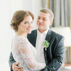 Wedding photographer Olga Salimova (SalimovaOlga). Photo of 13.07.2015