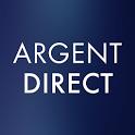 Argent Direct – Prêts 500$ icon