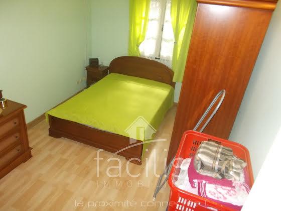 Vente villa 12 pièces 391 m2